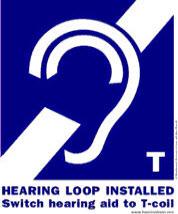 loop_sign-blue