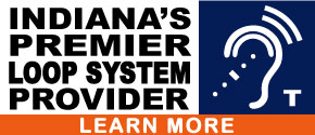 Indiana's Premier Loop System Provider
