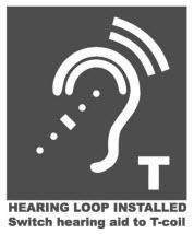 loop_sign-gray